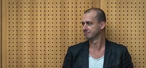 coach de vie Chambéry