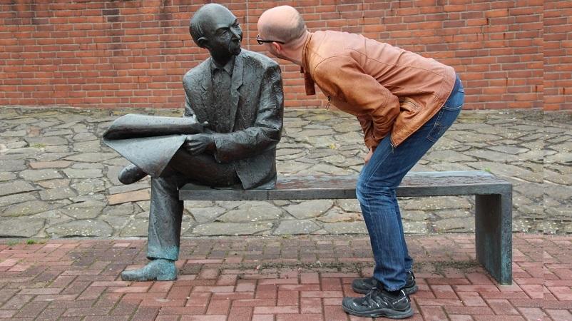 Communication interpersonnelle : techniques et outils