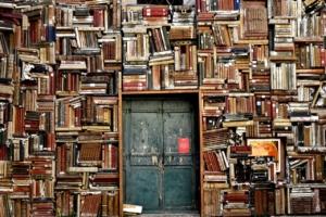 Les livres de Développement Personnel