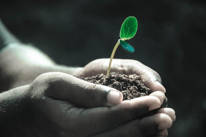 Comment améliorer son Développement Personnel ?