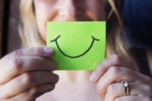 Comment adopter la positive attitude