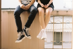 comment trouver l'amour quand on a 30 ans ?