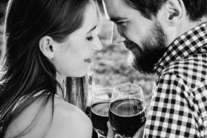 casser la routine dans un couple