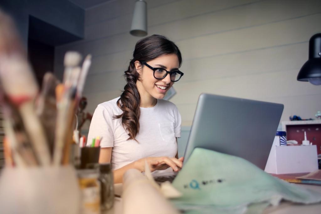 La méthode pour gérer le stress au travail