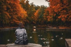 Gérer la solitude